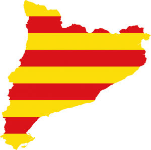 flag_map_of_catalonia-999px